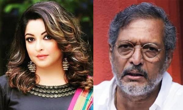 bollywood actress tanushree dutta news