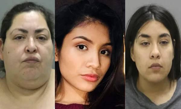 uploads/news/2019/05/309077/crime.jpg