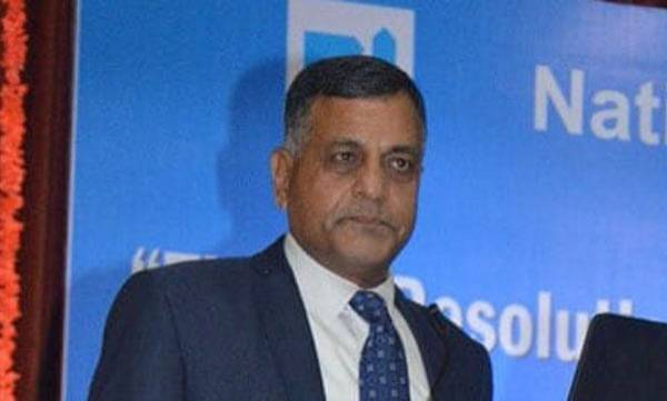 Election commissioner, Ashok Lavasa, clean chits