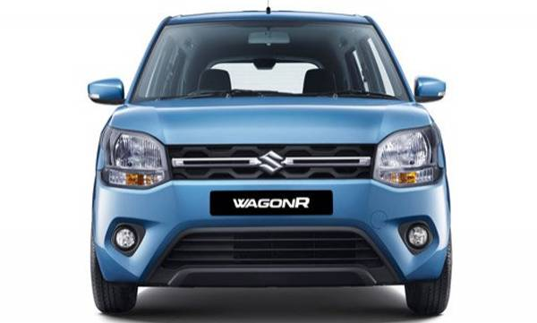 maruti wagon r7 seater india lauch details