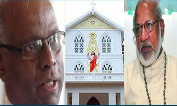 Fake document case,Aditya's father