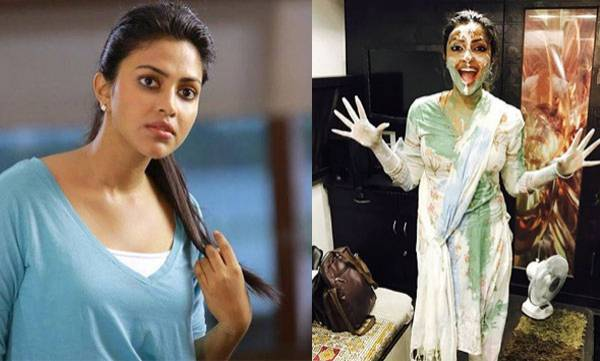 latest-news-amala-paul-goes-crazy-with-a-throwback-click-from-the-sets-of-vip2