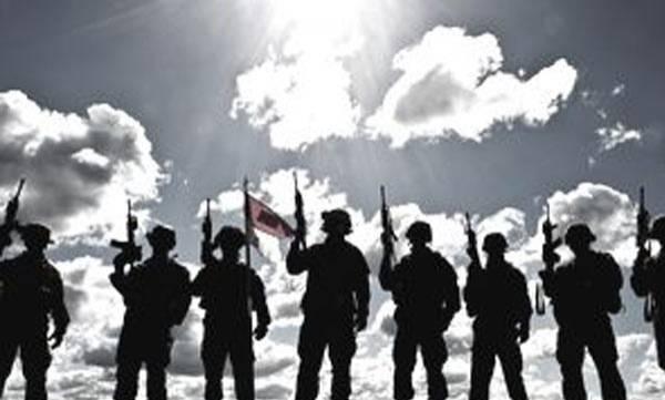 uploads/news/2019/05/309439/american-army.jpg