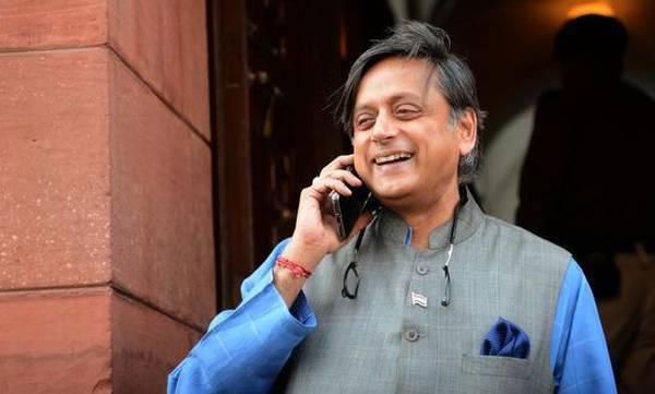 exit polls, Shashi Tharoor, Australia Surprise