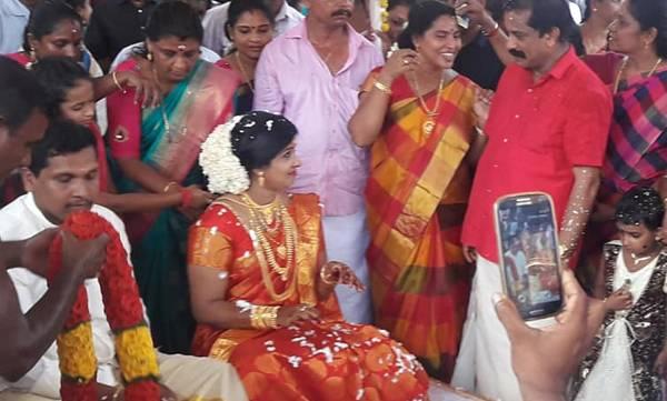 uploads/news/2019/05/309503/marriage.jpg