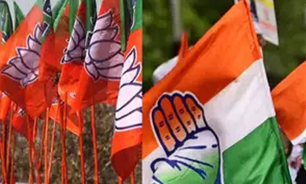 Lok Sabha elections,