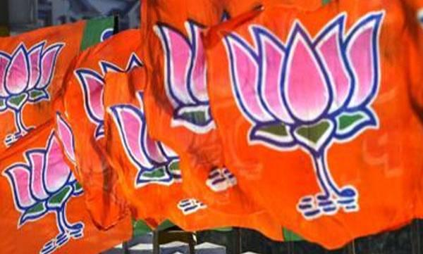 uploads/news/2019/05/310119/BJP-vattiyoorkav.jpg