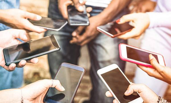 drop in mobile subscriber numbers in march not worrisome