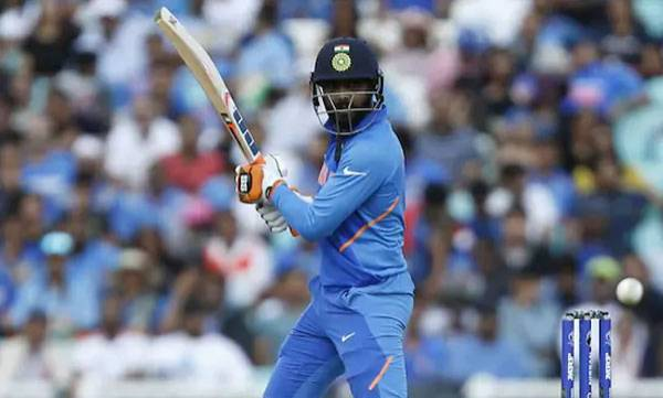 World Cup 2019, India vs New Zealand Warm Up Match