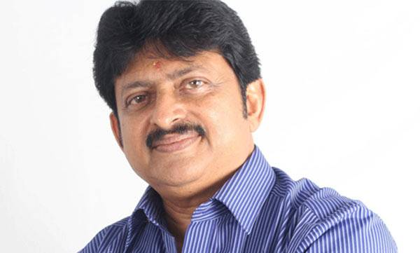 Rajasenan,  Loksabha election result