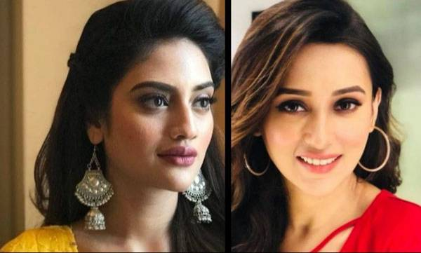 Tollywood Stars,  Sexism