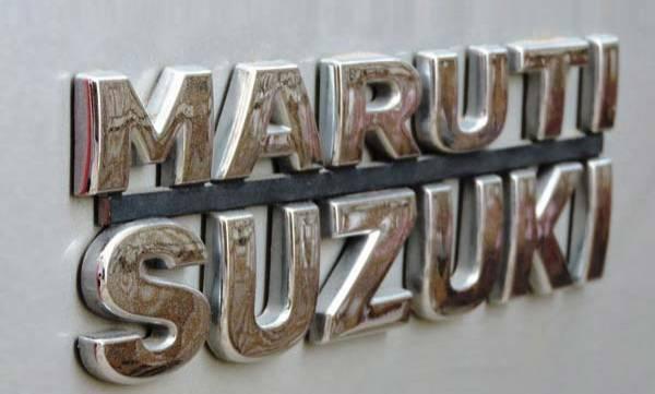 maruti suzuki to utilise solar power