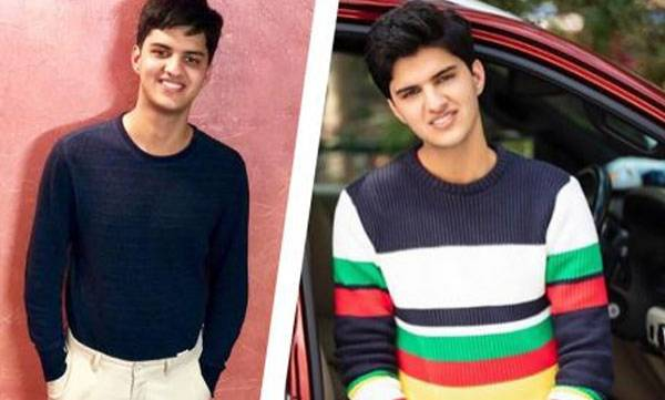 India, Male model, Autism