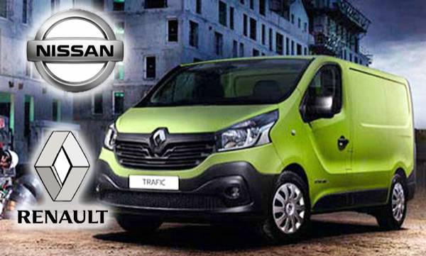 renault nissan planning second innings in the lcv market
