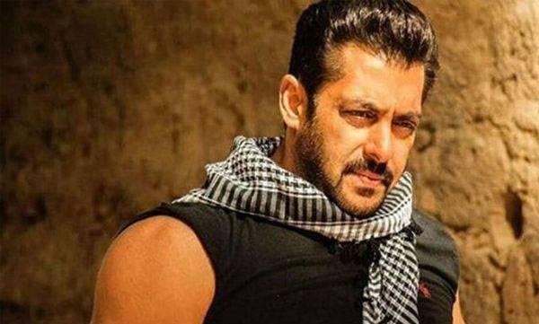 Salman Khan, Child fan