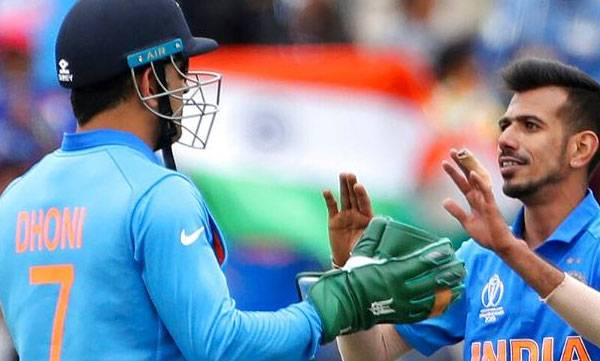 icc, Indian Army, Dhoni