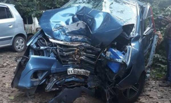 uploads/news/2019/06/313119/accident-balu.jpg