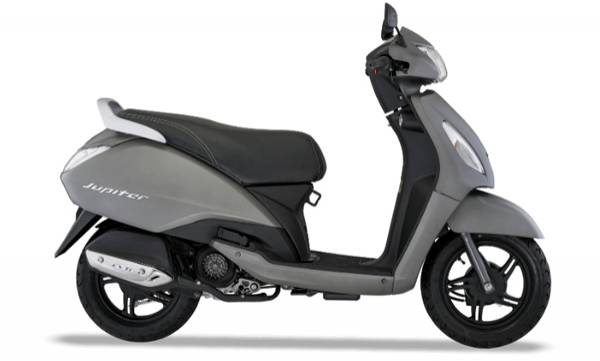 2019 tvs jupiter zx launched