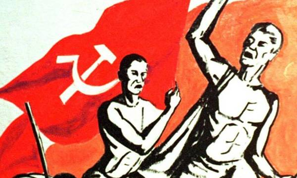 CPM party election