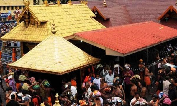 uploads/news/2019/06/314276/sabarimala.jpg
