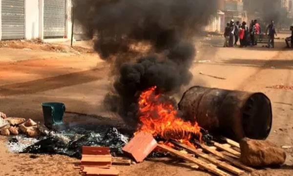 uploads/news/2019/06/314318/sudan.jpg