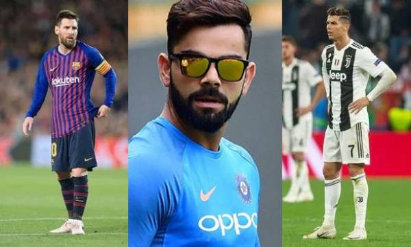 uploads/news/2019/06/314334/kohli.jpg