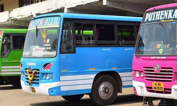 uploads/news/2019/06/314595/bus.jpg