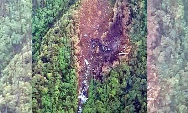 india-an-32-crash-has-no-survivors-says-iaf