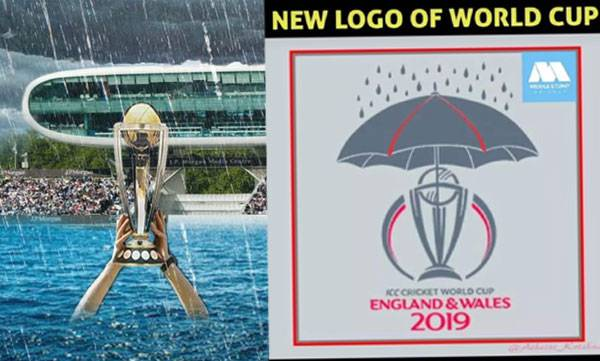 CWC 19, Worst World Cup