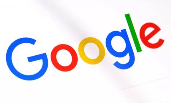 google gained 4.7 billion dollar from news