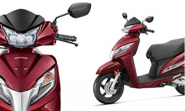 auto-first-bs-6-scooter-honda-activa-125