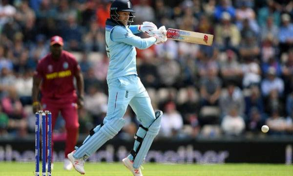 England vs West Indies, World Cup 2019