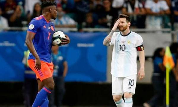sports-news-copa-america-colombia-beat-argentina
