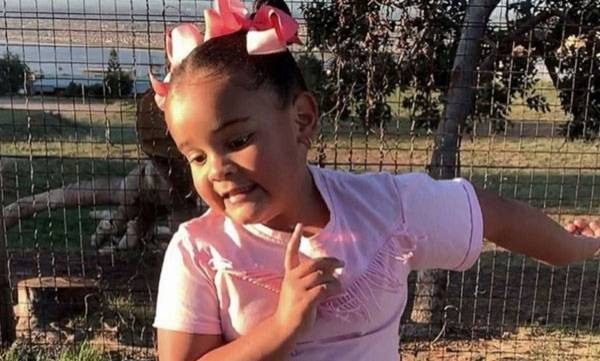 success-six-year-old-girls-dance-became-viral