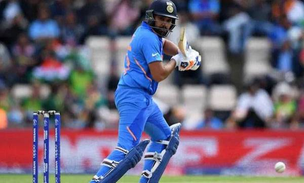 India vs Pakistan , World Cup 2019