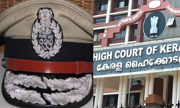 latest-news-kerala-hc-criticizes-tvm-city-police-commissioner