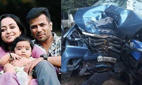 Balabhasker death , Crime branch