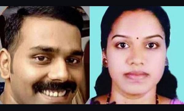 Soumya murder case, Ajaz
