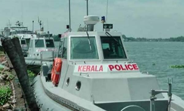 uploads/news/2019/06/316181/kerala-police.jpg