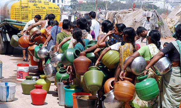 uploads/news/2019/06/316198/tamil.jpg