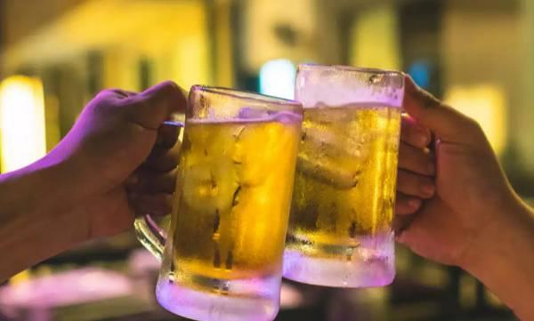 uploads/news/2019/06/316434/beer.jpg