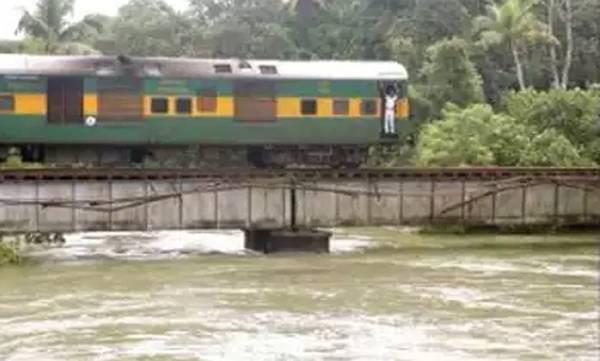uploads/news/2019/06/316436/train.jpg