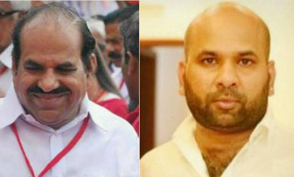india-kodiyeri-was-well-aware-of-the-issue-reveals-lawyer