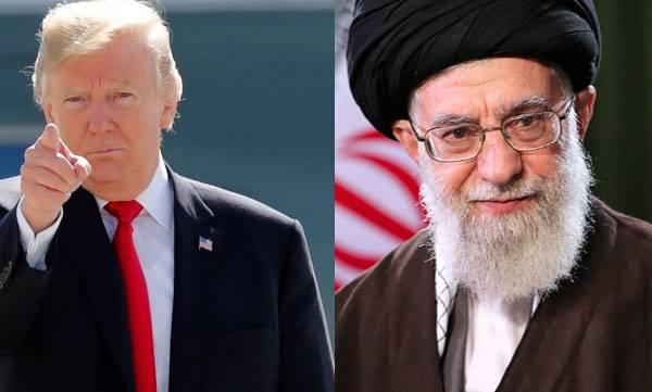 world-trump-administration-imposes-sanctions-on-irans-supreme-leader-ayatollah-ali-khamenei
