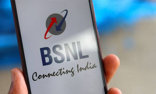 tech-news-bsnl-broadband-plan-with-hotstar-premium