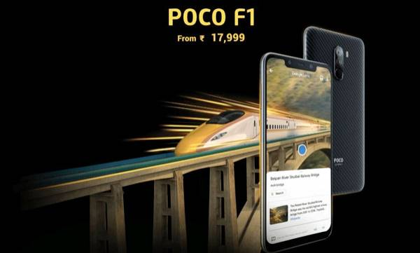 mobile-poco-f1-price-in-india-cut-again-now-starts-at-rs-17999-for-6gb-ram-64gb-storage-model
