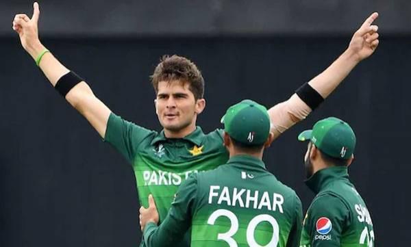 sports-news-new-zealand-vs-pakistan-world-cup-2019-shadab-khan-removes-kane-williamson-pakistan-on-top-in-birmingham