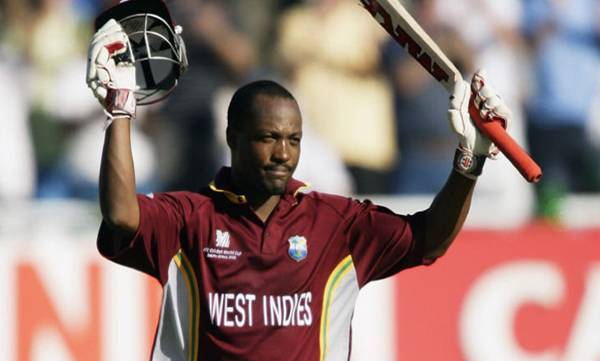 sports-news-brian-lara-says-hes-fine-following-health-scare-in-mumbai-after-west-indies-legend-felt-chest-pains
