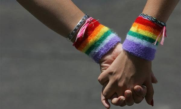 Lesbian, Haryana, Missing, Wife