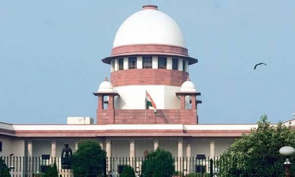 Supreme Court, Rafale , Ayodhya